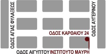 location_diagram